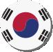 icon korea