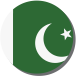 icon pakistan